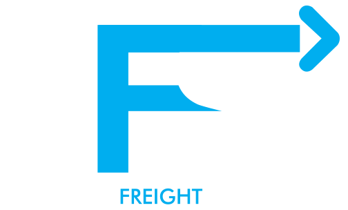 nfs_logo_white_blue.png