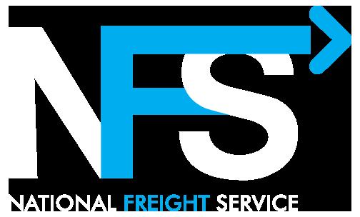 nfs_logo_white_blue.png